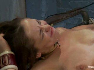 real lesbian sex, you hd porn, check bondage sex fresh