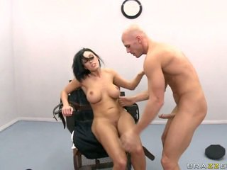 great fucking fucking, white porn, beautiful tits