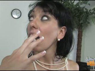 seks tegar, berkualiti besar batang rated, panas dicks besar bagus