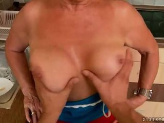 great blowjobs most, hottest suck new, quality old