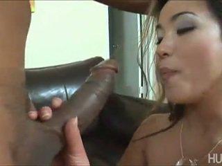 free oral sex, hottest deepthroat, all blowjob