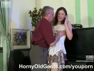 brunettes, all teacher porn, any old farts fuck