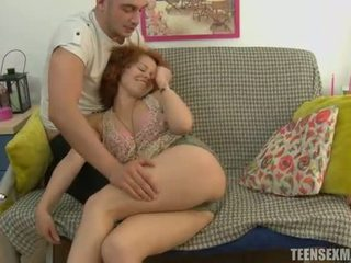 blowjob thumbnail, redheads, online hairy cunt