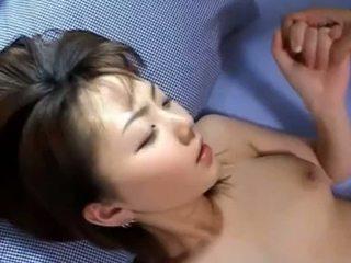 Asiática lovers desde coreana 18 years viejo