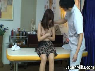 sucking rated, blow job ideal, free japanese hq