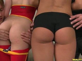 ideal anal sex fresh, check anal full, real hd porn see