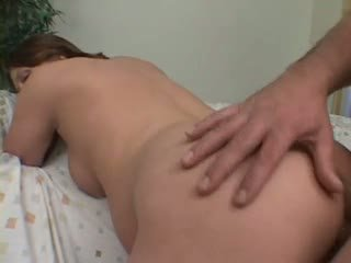 大胸部, 辣妹, 色情明星, 鐵桿