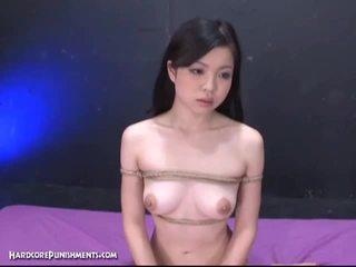 japonski, 3some, newbie