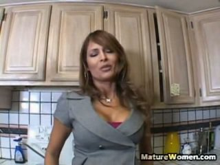 milf sex, full mature hottest, aged lady