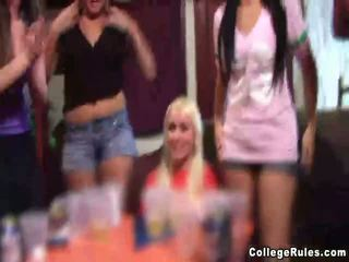 Free Horny College Girl Videos