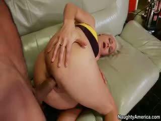 nominal big boobs më, blowjob, ndonjë foshnjë