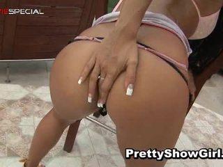 hot hardcore sex, hq anal sex, all masturbation