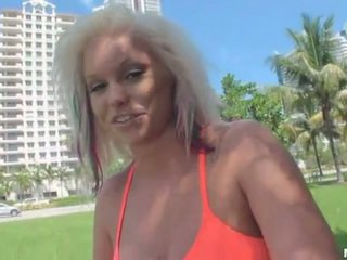 fucking all, more hardcore sex, blondes rated