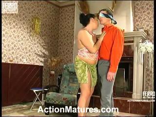 sexe hardcore regarder, matures, porn mature