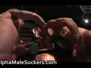 watch hunk ideal, gay blowjob full, nice gay stud jerk