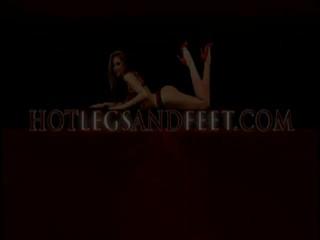 quality foot fetish hq, sexy legs, see footjob online
