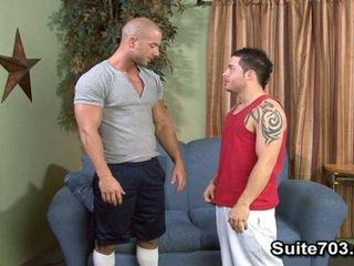 gay, hung big stud dick, big dicked studs