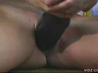 toys you, masturbating, onlaýn shaved pussy