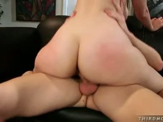 great brunette more, real hardcore sex rated, fresh blowjobs