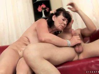 hardcore sex great, oral sex best, online suck online
