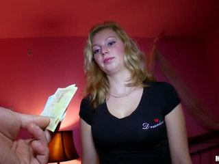 rated reality, check hardcore sex all, hq oral sex