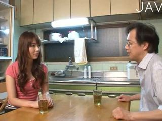 ideal japanese rated, more babe you, cumshot online