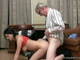 hot fucking online, new student hot, free hardcore sex new
