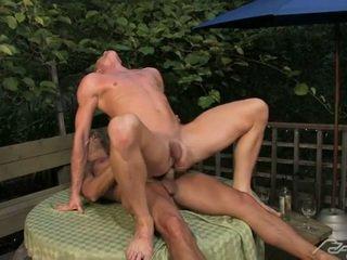 most jocks, online gay sex tv video great, fun fuck gay sex video] quality
