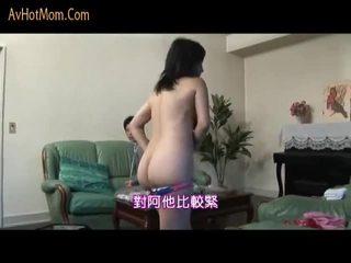 日本語媽媽