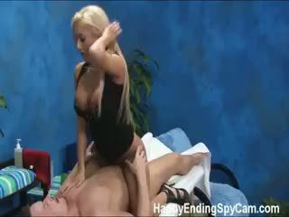 quality blowjob ideal, rated blonde, fun amateur nice