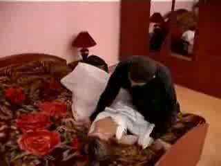Panna młoda gets raped przed ślub przez jej najlepsze człowiek wideo