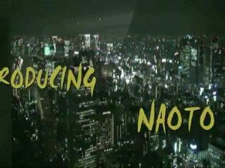 Introducing Naoto 2