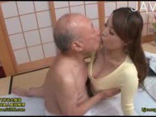 brunetka, online japoński dowolny, najgorętsze wytryski