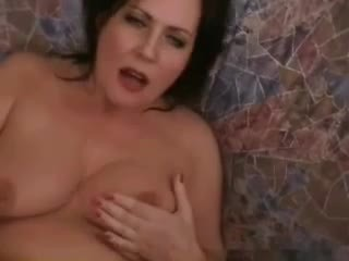 matures, milfs, old+young, russian