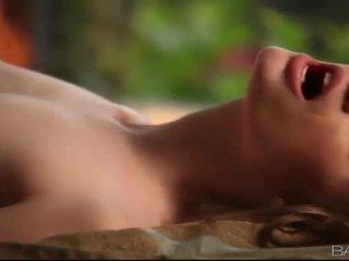 πιο hot hardcore sex, διασκέδαση πίπα πιο hot, βαθμολογήθηκε μωρό φρέσκο
