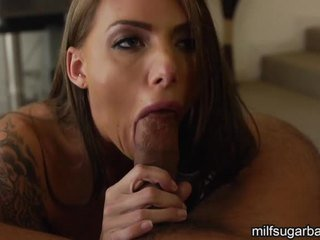 free milf sex porno, mom action, nice mom i would like to fuck posted