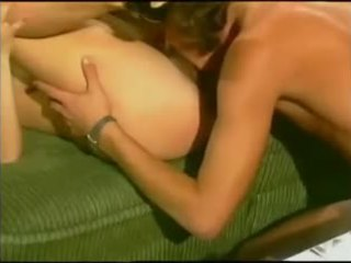 online group sex fun, all vintage hottest, hairy best