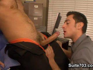 homoseks memeriksa, paling gay sex big man anda, gratis gay bareback paling