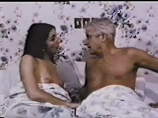 Frances romantism (1974)