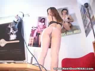 watch next, hot door, quality show online
