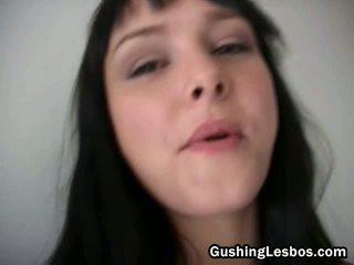 hottest hardcore sex check, lesbian sex any, full honeymoon lesbian ideal