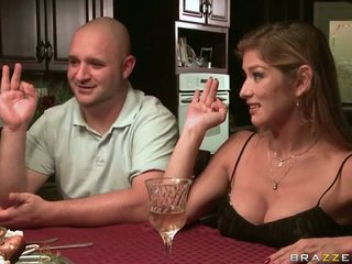 fucking, blowjob, skinny, sex