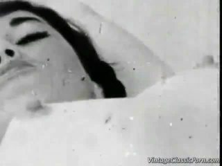 vintage tits busty online, retro porn, most vintage sex more