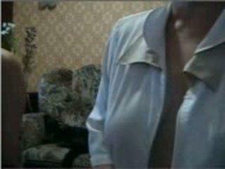 couple arabe Egyptian sex video