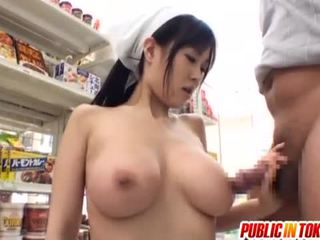 see japanese ideal, see outdoor sex watch, rated public sex real