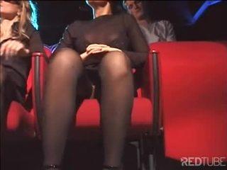 sexo oral, deepthroat, doble penetración, sexo vaginal