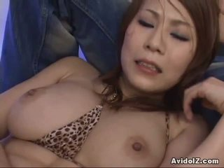 see hardcore sex more, quality nice ass all, real bigtits any