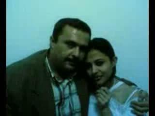 quality family more, online egypt, affairs full