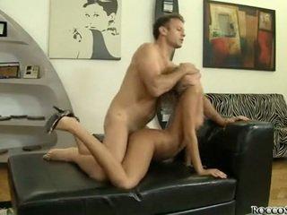 velký hardcore sex nejlepší, blondýnky, tvrdé kurva vše