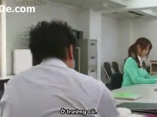 Phim סקס co giao thao du nhau voi hoc sinh vietsub (www.tuoide.com )